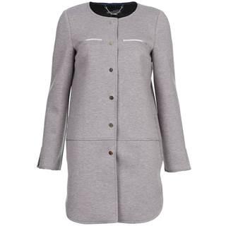 Kabáty La City  FLORA