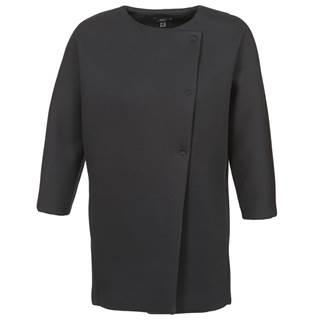 Kabáty Mexx  6BHTJ003