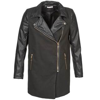 Kabáty Moony Mood  BLAIR