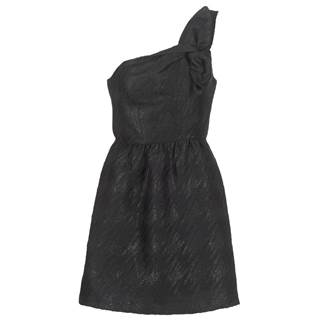 Krátke šaty Naf Naf  ECLAIR