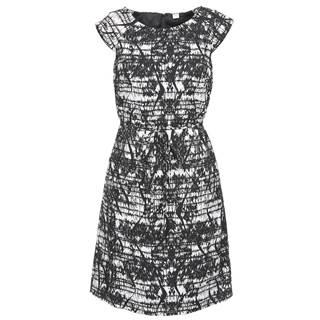 Krátke šaty S.Oliver  NATCHEZ