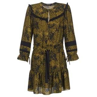 Krátke šaty Maison Scotch  NOONPL