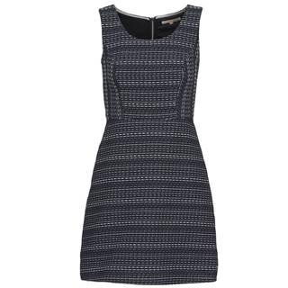 Krátke šaty Tom Tailor  BLANKA