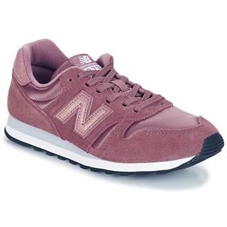 Nízke tenisky New Balance  WL373