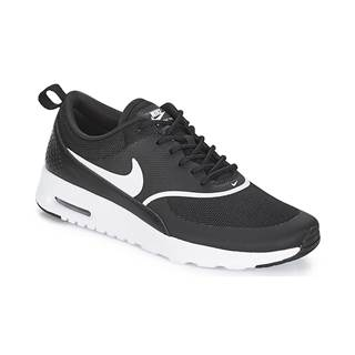 Nízke tenisky Nike  AIR MAX THEA W