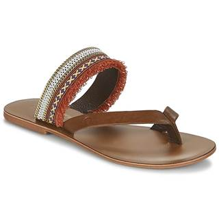 Sandále Betty London  IKITOU