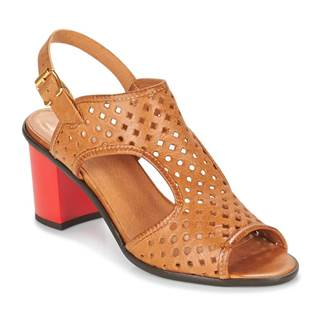 Sandále Karston  LILILA