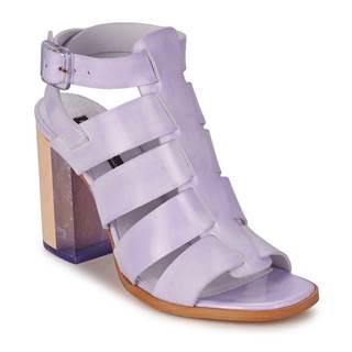 Sandále Miista  ISABELLA