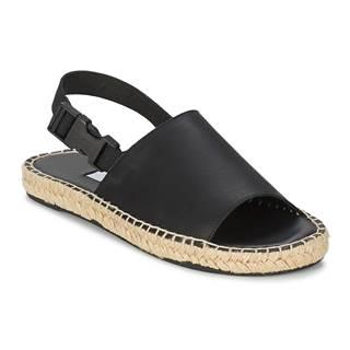 Sandále Miista  STEPH