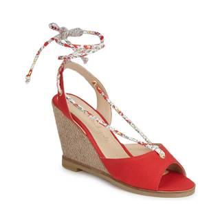 Sandále Petite Mendigote  BLONDIE