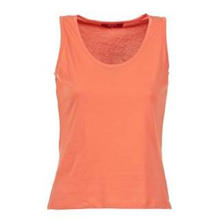 Tielka a tričká bez rukávov BOTD  EDEBALA