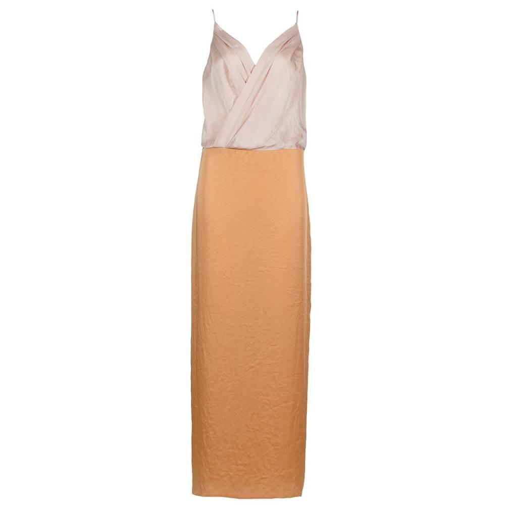 Dlhé šaty Lola  RAPH