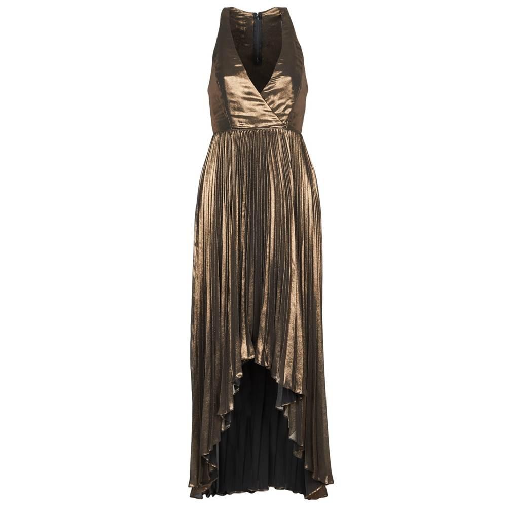 Dlhé šaty Manoukian  612556