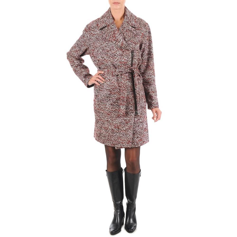 Kabáty Lola  MORANDI IPERYON