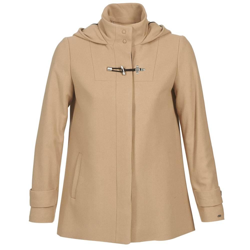 Kabáty Tommy Hilfiger  NEW ...