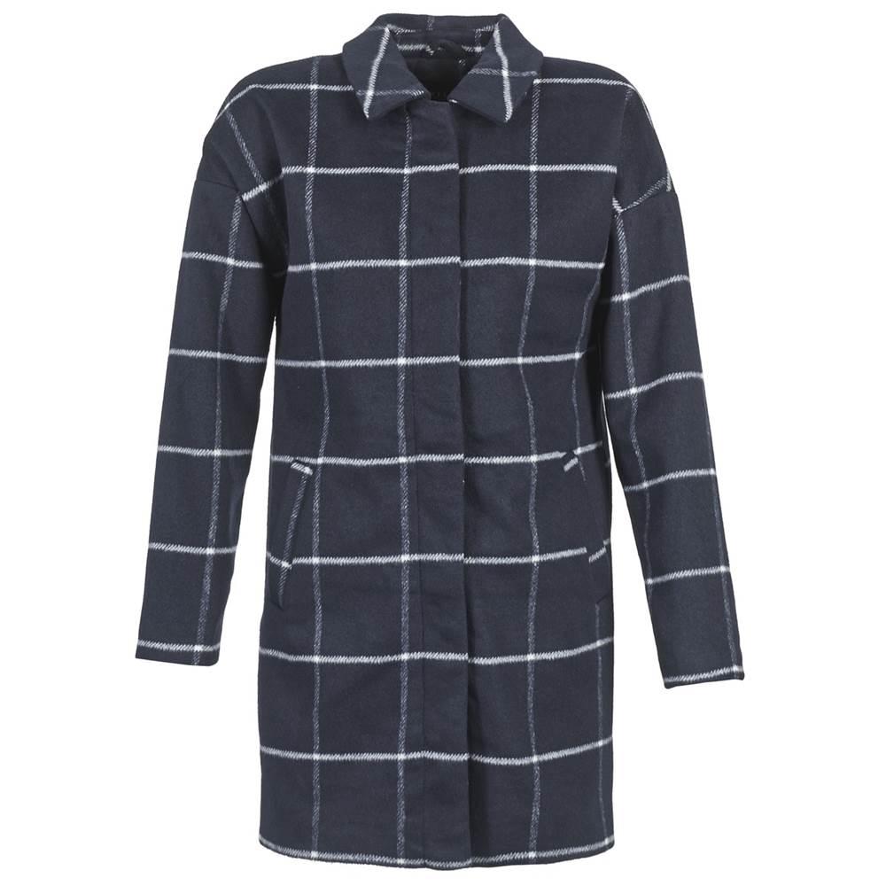 Kabáty Vila  VILERKA