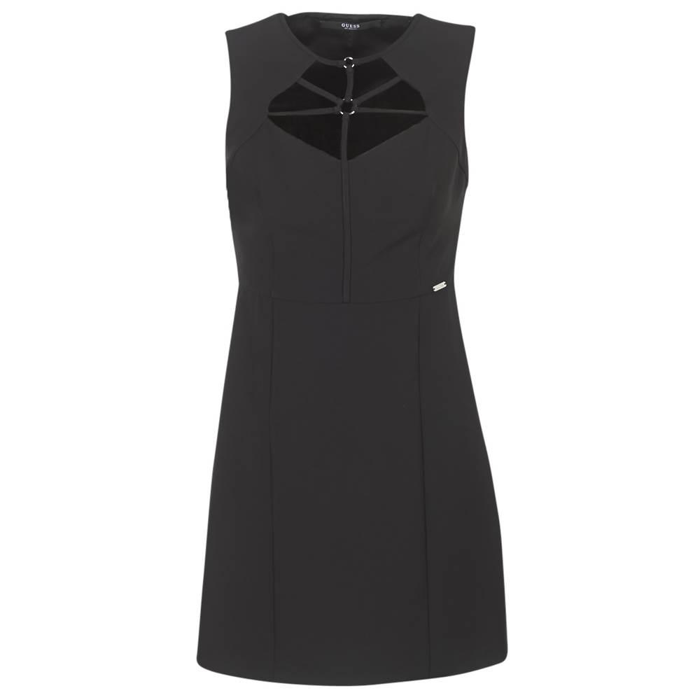 Krátke šaty Guess  SLOREPA
