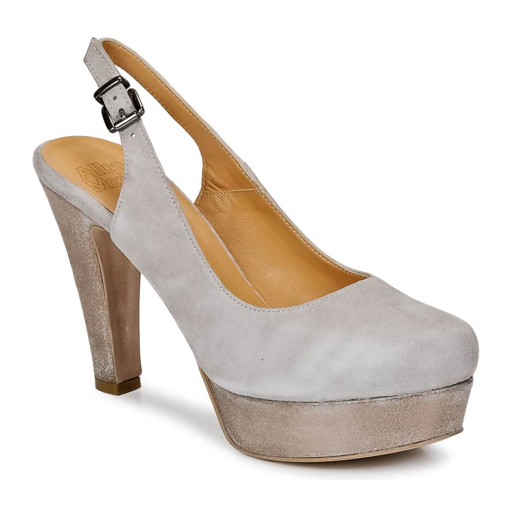 Sandále Alba Moda  JILIATE