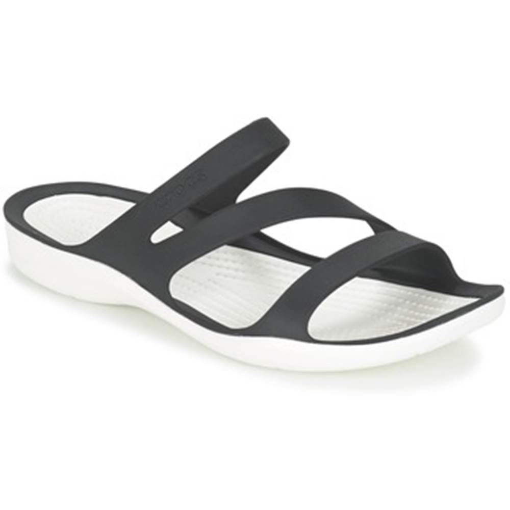 Sandále Crocs  SWIFTWATER S...