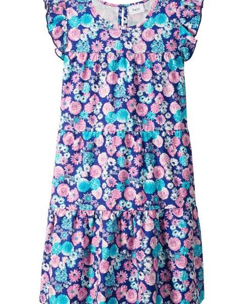 6bf4372b8449 Letné šaty značky BPC BONPRIX COLLECTION