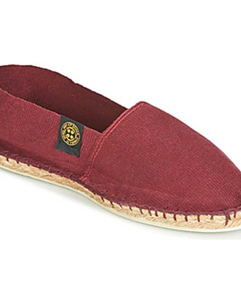 Espadrilky Art of Soule  UNI