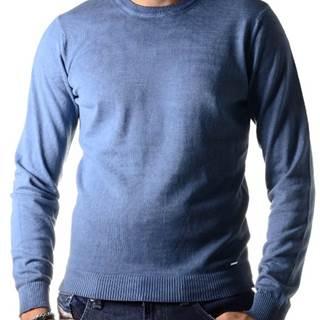 Pánsky sveter KENPHIS-81E značky DIESEL 1dc04e434c0