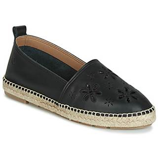 Espadrilky Betty London  JAKIKA