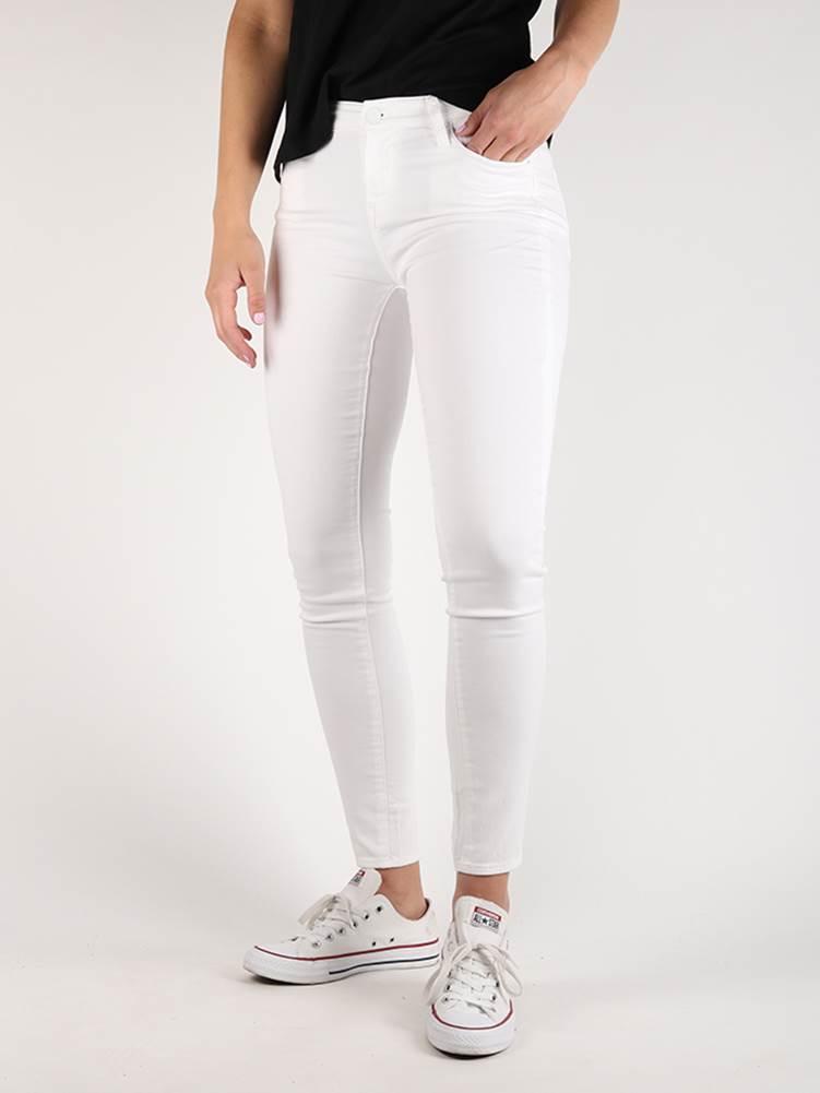 Star Motion Jeans GAS Biela