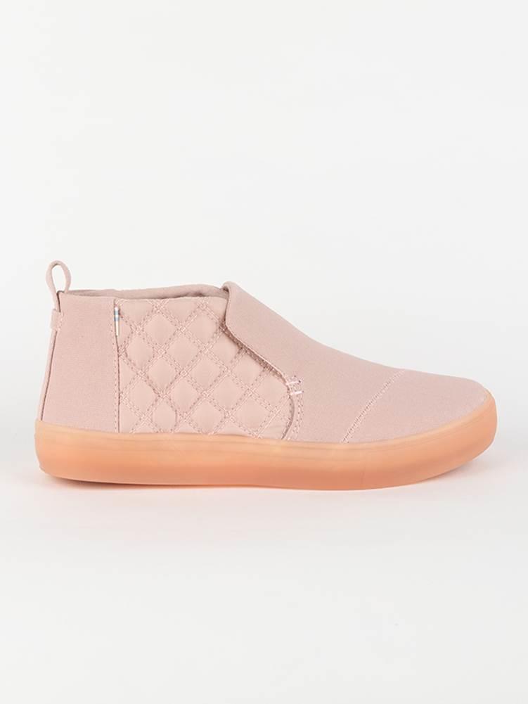 Topánky Toms Seashell WR Te...