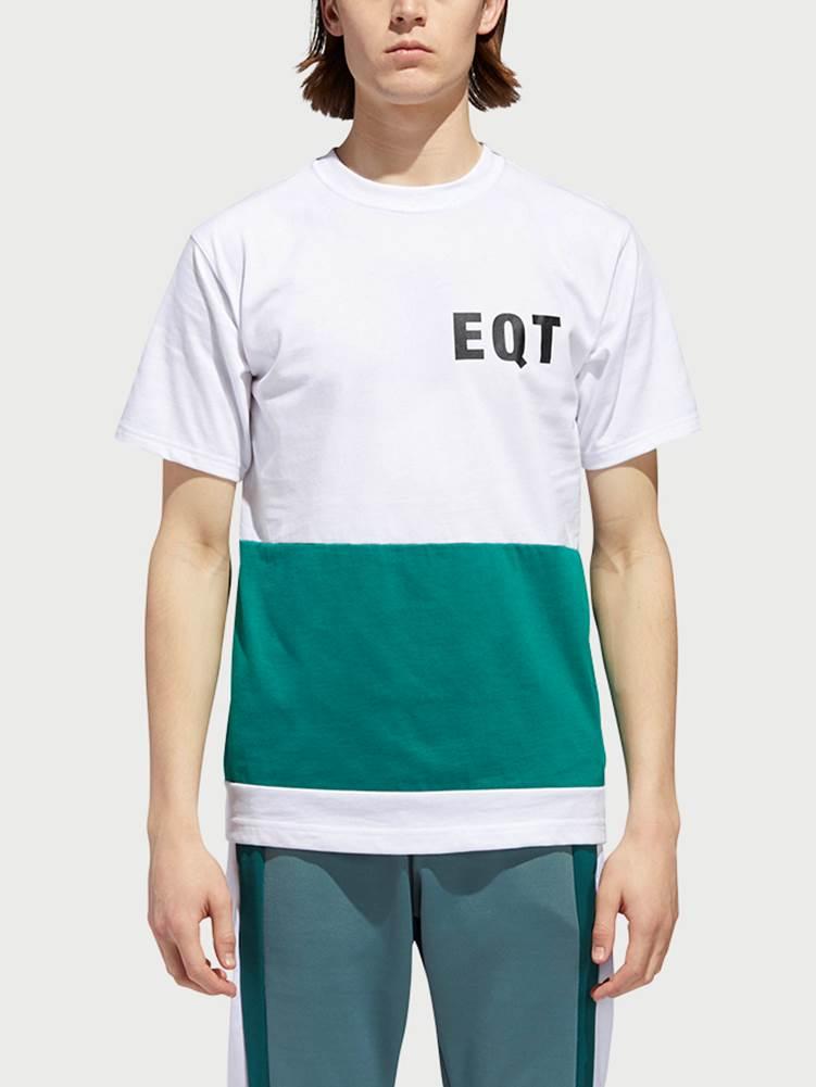 Tričko adidas Originals Eqt...