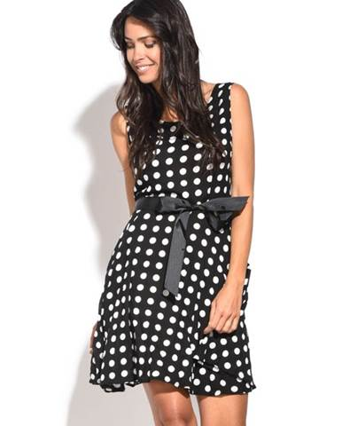 f40ac2758b2 William de Faye Dámske šaty