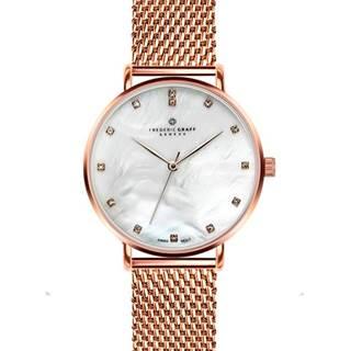 FREDERIC GRAFF Dámske hodinky