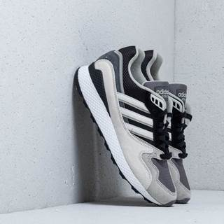 adidas Ultra Tech Core Black/ Crystal White/ Core Black