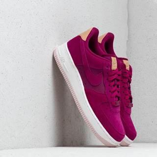 Nike Wmns Air Force 1 '07 Premium True Berry/ True Berry-Summit White