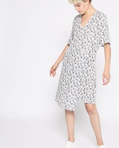 Tommy Hilfiger Dámske šaty v zľave až 66%  2862430fac