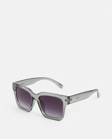 Dámske slnečné okuliare značky CALVIN KLEIN f4b2cc4b328