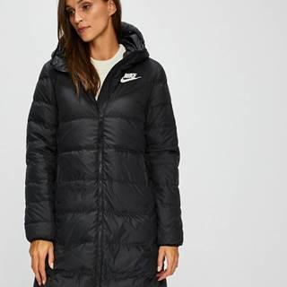 Nike Sportswear - Bunda Windrunner
