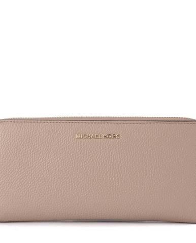 Michael Kors Dámska peňaženka 32T8TF6T3L 208 fdfdb692ee0