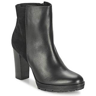 Čižmičky Nome Footwear  CLAQUANTE