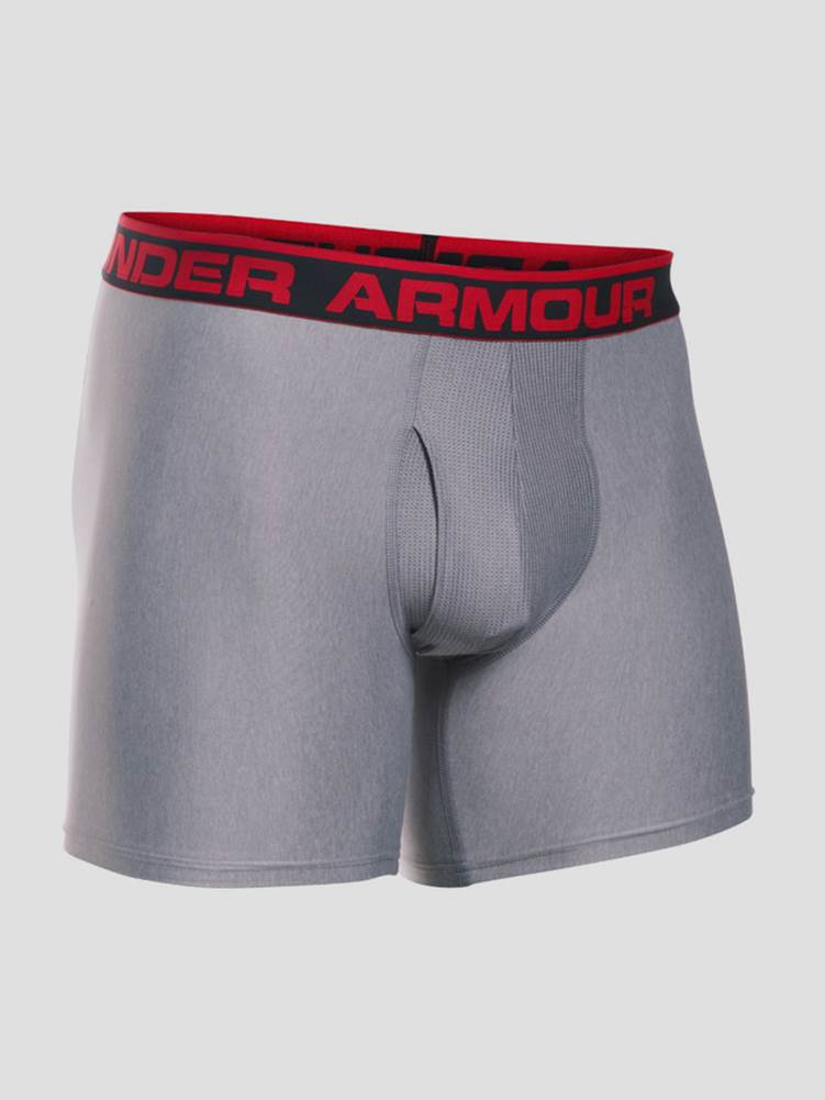 Boxerky Under Armour The Or...