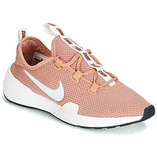 Nízke tenisky Nike  ASHIN MODERN RUN W