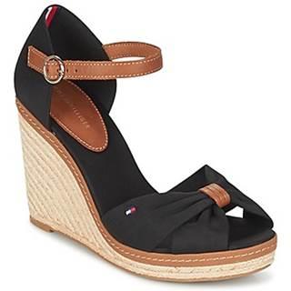 Sandále  ELENA 56D