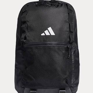Ruksak adidas Performance Parkhood Pack Čierna