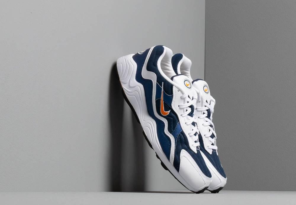 Nike Air Zoom Alpha Binary ...