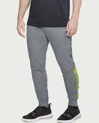 1521c7f451 Tepláky Vrchné oblečenie Nike NIKE SPORTSWEAR
