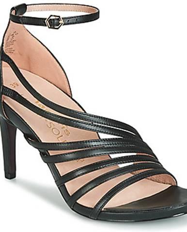 Sandále Tamaris  VERONIQUE