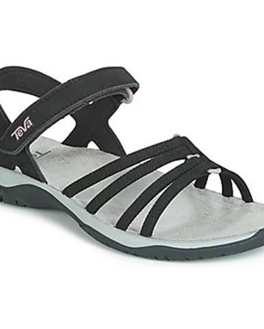 9706555dbb Sandále Teva ELZADA SANDAL LEA
