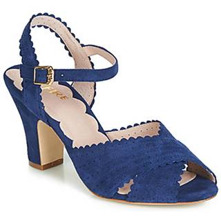 Sandále Miss L'Fire  BEATRIZ