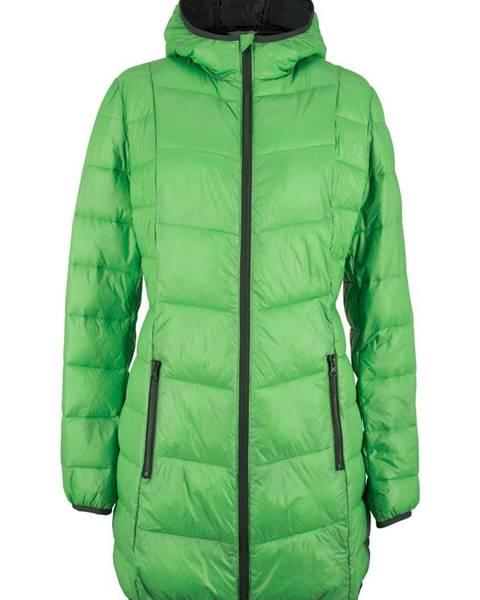 11d1d84be970 Prešívaný kabát