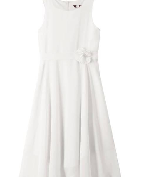 c4416fe43023 Slávnostné šaty. Šaty Slávnostné šaty. Slávnostné šaty. Značka  bpc bonprix  collection